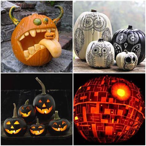 como decorar en halloween ideas de decoraci 243 n para halloween 2018 manualidades