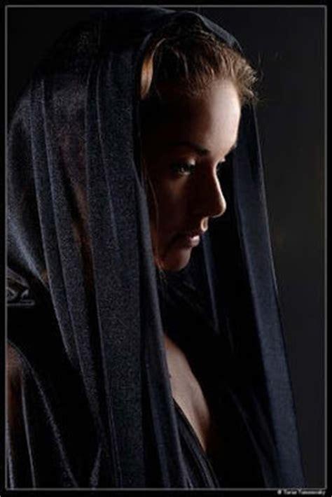 Imagenes De Luto Mujer | descripciones tristes tristeza