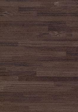 arbeitsplatten dekore k 252 chenarbeitsplatten dekore dockarm