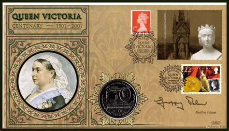 2050 Diana Princess Mocca Set sts browse sts day covers collection