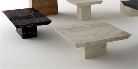 image for granite coffee table marble coffee table set coffee table home design with granite coffee tables