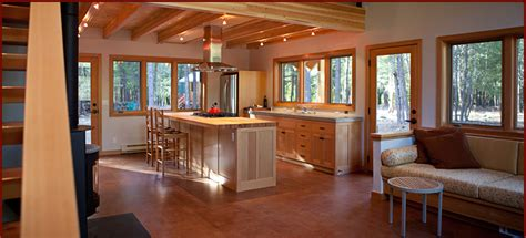 Bear Creek Lumber Bear Creek Lumber Is A Family Owned And