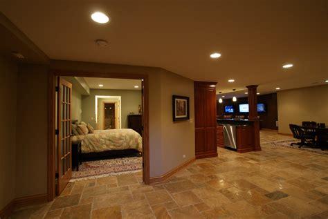 Amazing Small Homes Designs #7: Basement_remodel-1.jpg