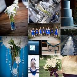the iceland inspiration wedding blue power