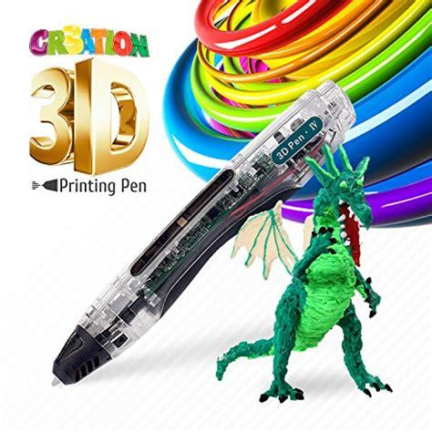 3d doodle pen reviews 3d pen archive best 3d pen 3d pen reviews and stuff