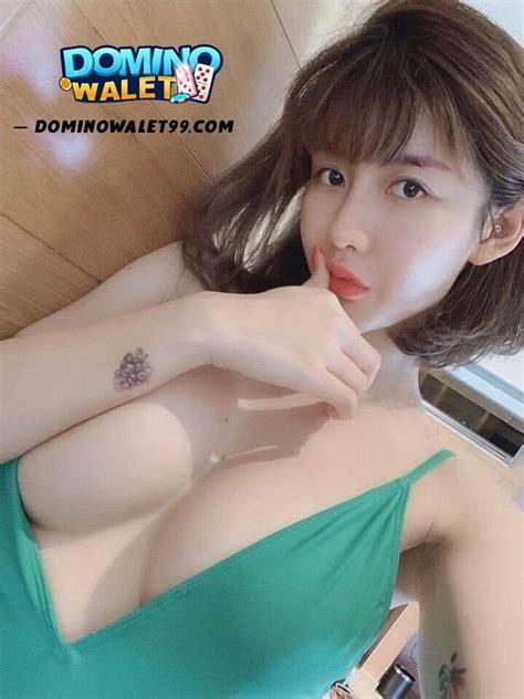 bulat tapi bukan tekad   wanita kecantikan  asia wanita cantik