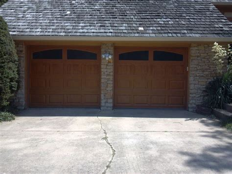 Clopay Overhead Doors The 270 Best Images About Clopay Garage Door On