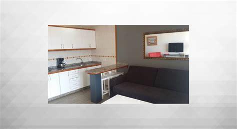 apartamentos roque nublo apartamentos roque nublo barat 237 simo