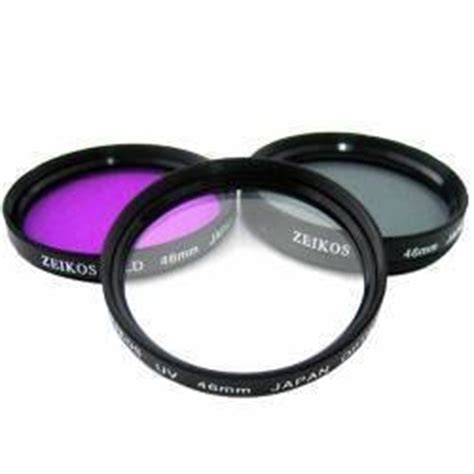 Nikon P900 Filter by 67mm Lens Filter Accessory Kit For Nikon Coolpix P900 Includes Filter Kit Uv Cpl