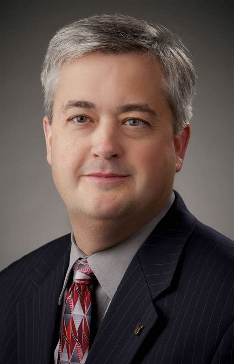 Longwood Mba by Ceo Of Monarch Bank To Speak At Longwood