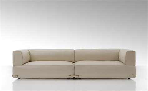 fendi sofas for sale 2373 best furniture images on couches canapes