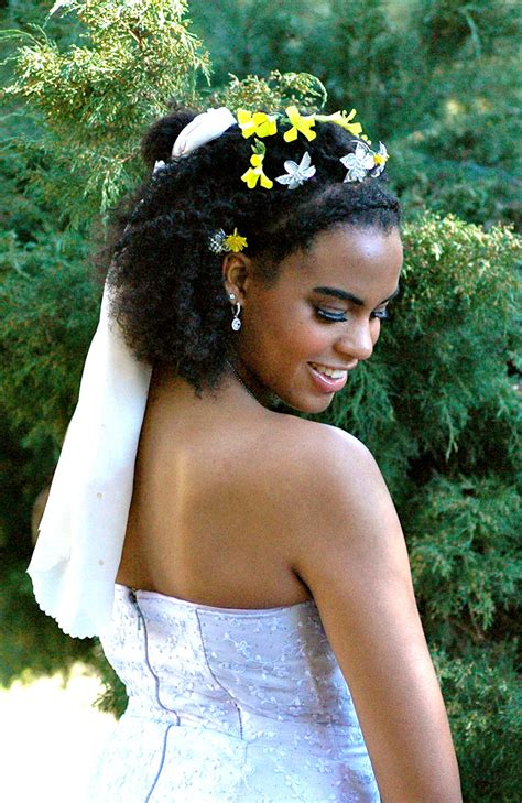 Wedding Hairstyles Dreadlocks by Pictures Of Wedding Hairstyles Dreadlocks