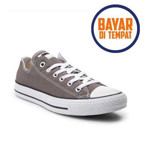 Harga Sepatu Asics Di Bandung mencari sepatu mizuno di semua pilihan jual sepatu wanita