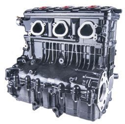 sea doo boat engine swap reman engines for sea doo shopsbt