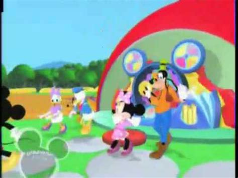 mickey mouse club house hot dog song mickey mouse hot dog song hd mp4 youtube