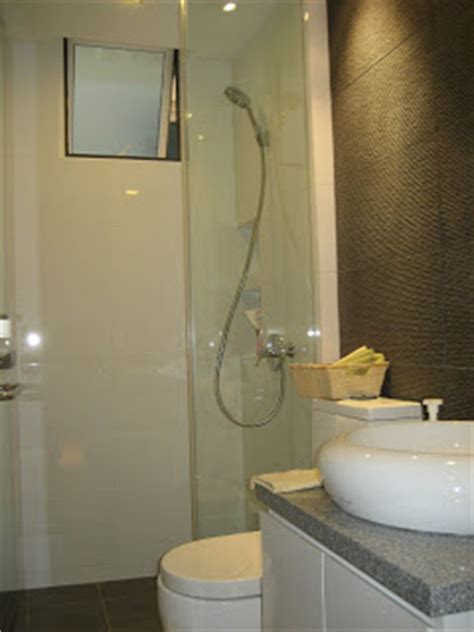 Modern Bathroom Design Singapore Hdb Bathroom Design Bathroom Design