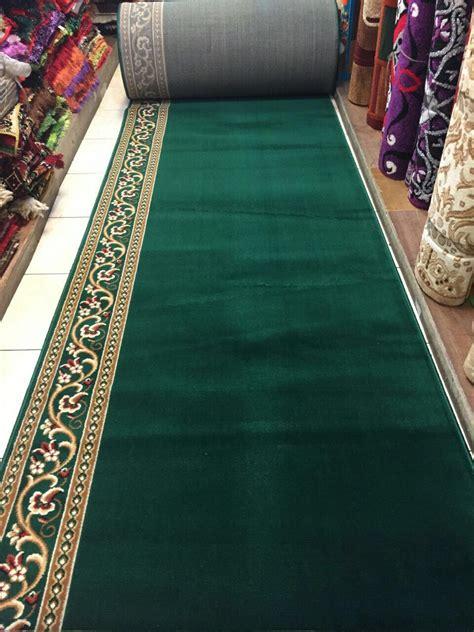 Karpet Masjid Per Meter Jakarta karpet masjid roll mosque 0813 8188 6500 jual