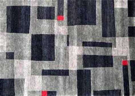 ebay tappeti moderni tappeti moderni ebay idee per il design della casa