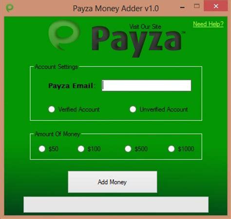 fb adder full version download payza money adder generator 2017 free download full version