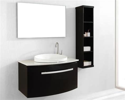 Floating Bathroom Vanity Units by Floating Bathroom Vanities Bathroom