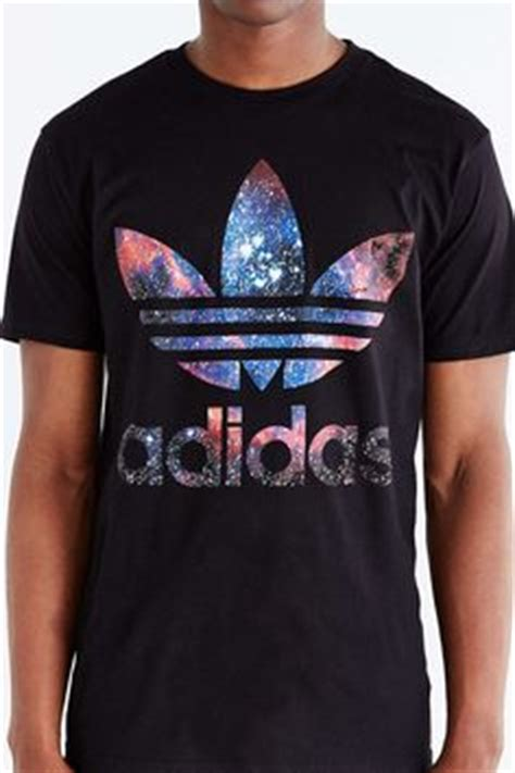 Adidas Exclusive Shirt 1000 images about s adidas originals t shirts on