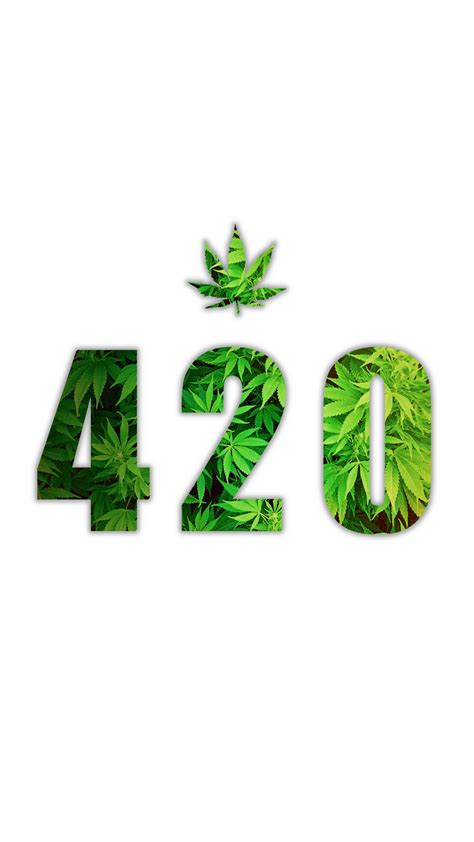 wallpaper for android weed 420 wallpaper by 18nils07 on deviantart