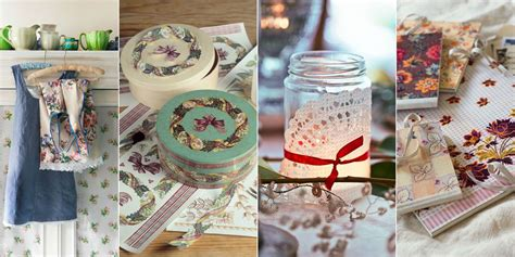 fabric crafts vintage 8 vintage crafts craft ideas for vintage fabric