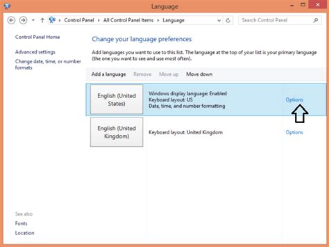 us keyboard layout windows 8 how to change keyboard layout uk to us on windows 8 tips