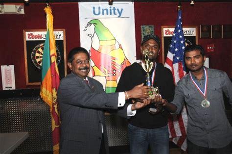 Lanka News Room by Infolanka News Room
