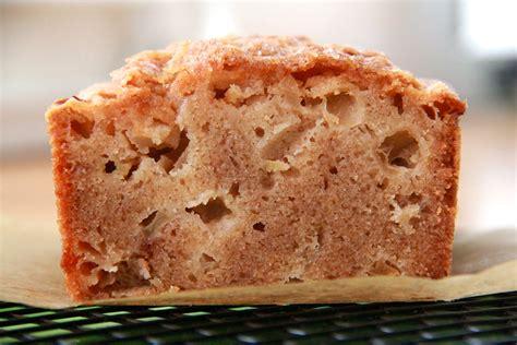 martha stewart apple cake martha stewart apple cake
