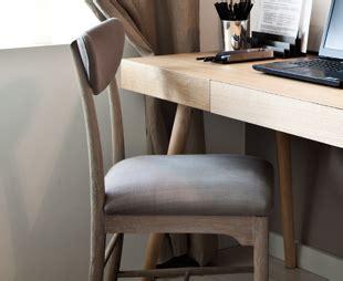 sillas para escritorio sillas de escritorio y trabaja con ganas gracias a westwing