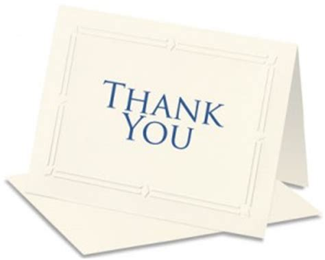 proper wedding thank you card wording proper wedding thank you card wording paperdirect