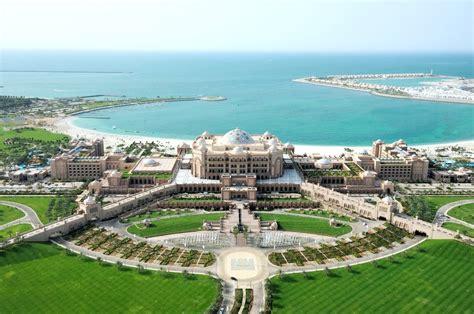 emirates hotel dubai emirates palace hotel a seven star luxury hotel in abu dhabi