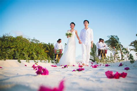 Hochzeit Malediven by Maldives Wedding Photographer