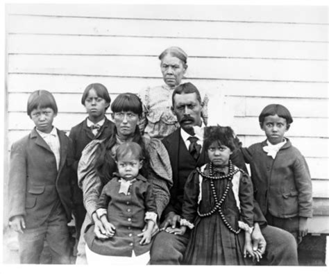 abraham lincoln melungeon religion in the american south meet the melungeons