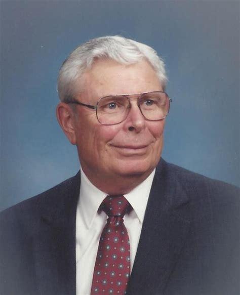 obituary for merlin j quot moe quot fuller leonard funeral home