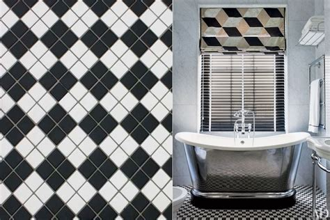 fancy bathroom 7 fancy bathroom tile ideas that will impress you