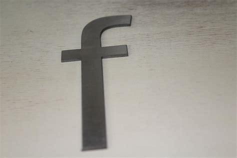 lettere in acciaio lettera in acciaio inox lucido o satinato alcamo trapani