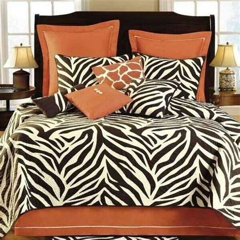 animal print bedding animal print bedding animal print pinterest