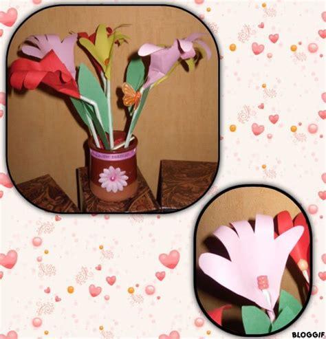 Joli Nom De Fleur by Un Joli Bouquet De Fleurs