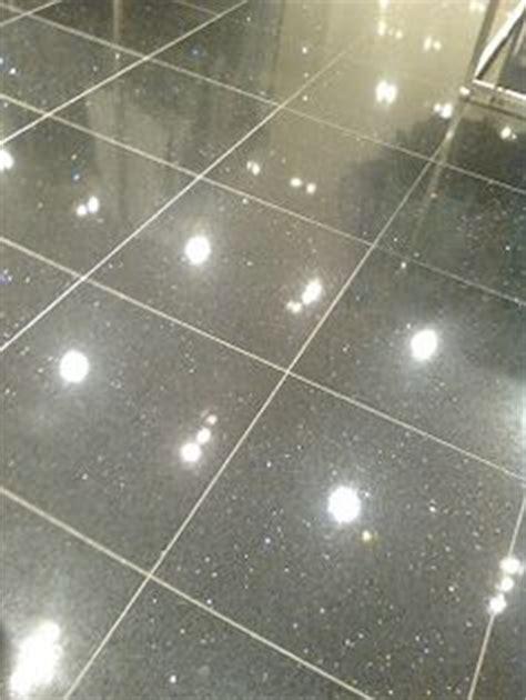 sparkle vinyl bathroom flooring sparkle quartz floor tile flooring pinterest