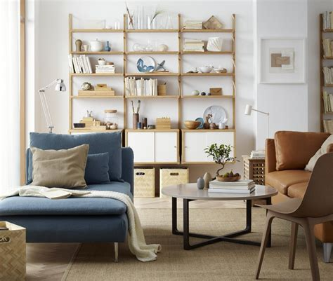 ikea furniture catalog 28 ikea catalog 2017 ikea catalog furniture product