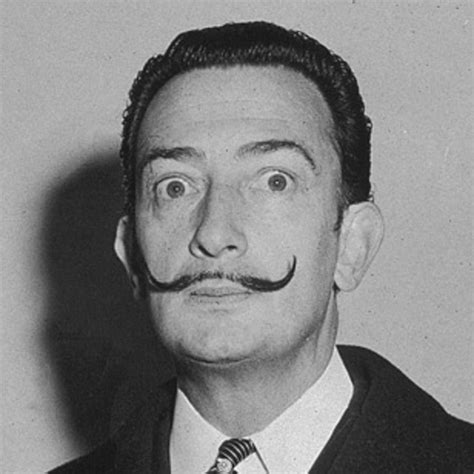 biography salvador dali andy warhol and the factory biography com