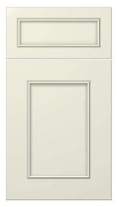 white kitchen cabinet door stratford door style painted antique white kitchen