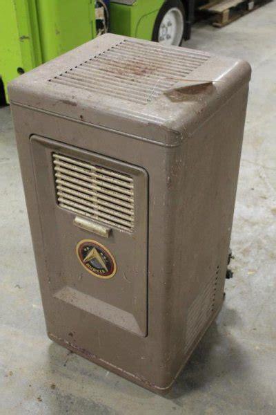 milk house heater quaker oil burning stove milk house heater