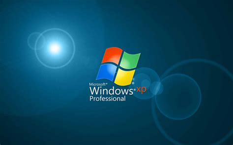 imagenes para pc hd windows xp windows xp wallpapers wallpaper cave