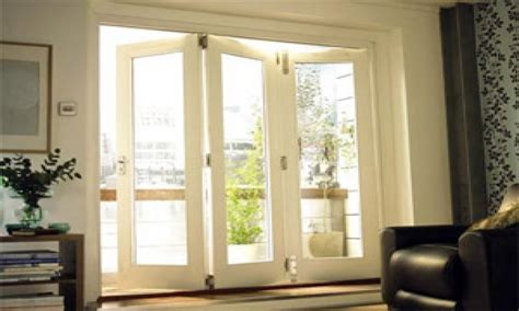 jeld wen exterior doors outswing french doors exterior