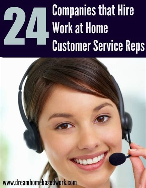 At T Customer Service Home Phone by 17 Best Images About Work At Home On Mystery