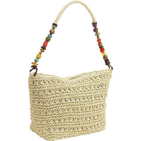 crochet pattern for purse handles free crochet purse patterns beaded handle bing images