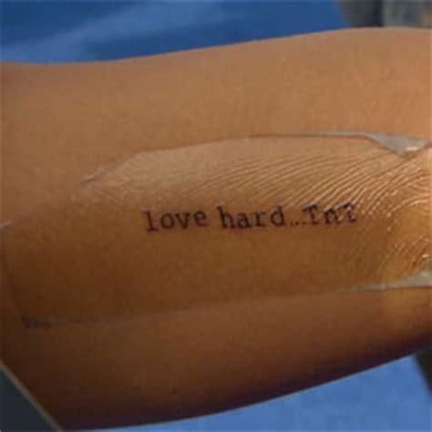 christina milian tattoo milian gets lil wayne soon or way
